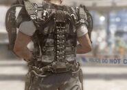 Exoesqueleto-Call-Of-Duty-Advanced-Warfare