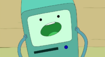 S5 e20 BMO confused.png