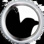Cuervo diamante