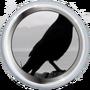 Cuervo dorado
