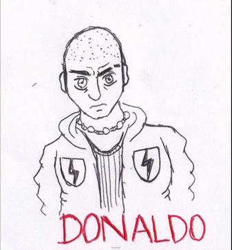 Donaldo.png