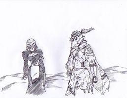 Jayden and saora by stroopdog-d9ghfoe.jpg