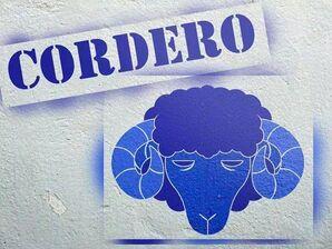 Cordero.jpg