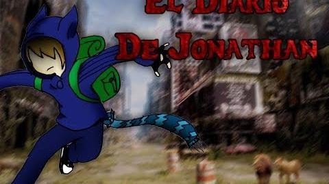 El_diario_de_Jonathan_CAPITULO_6.3
