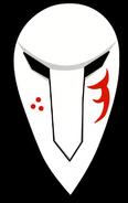 Farfan mask