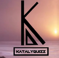 Katalyquizz.png