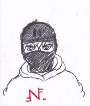 N-0.png