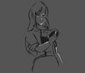 Raven Samantha.png