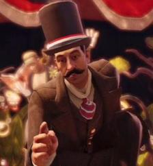 El hombre del sombrero.png