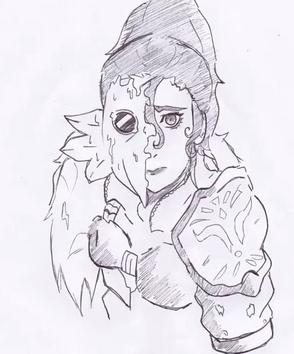 Saora unmasked.png