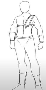 Novicio armor.png