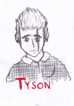 Tyson-0.png