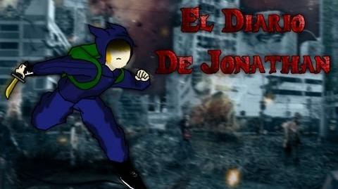 El_diario_de_Jonathan_CAPITULO_6.2