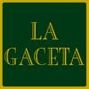 Cartel Gaceta.png