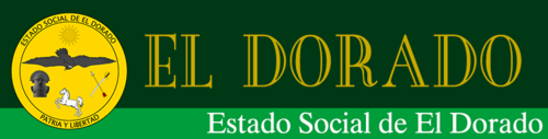 Wiki Dorado3.png