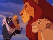 Lion-king-anime-wallpaper-1-