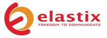 Elastix logo 1.jpg