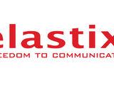 Elastix FAQ - General