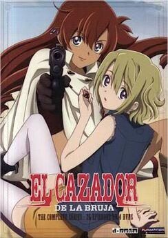 ElCazador.jpg