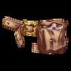 Cinturón de alquimista.png