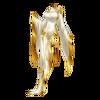 Wintry Monarch1-5