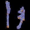 PEm7-1
