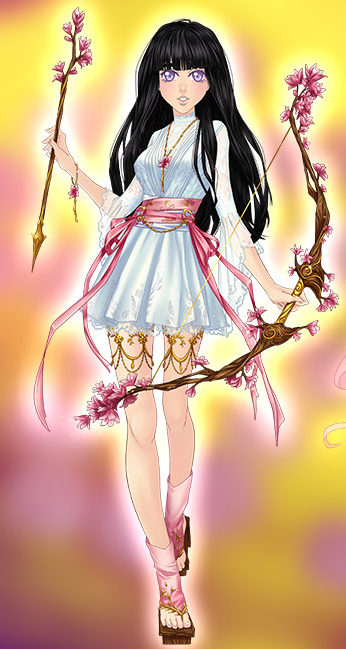 Cherry Tree Archer.png