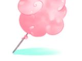 Nube de Azúcar