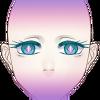 Ojos Vampiricos-27