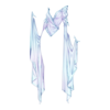 VeiledClaws11-5