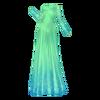 Snow Lady8-9