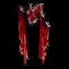 VeiledClaws04-5