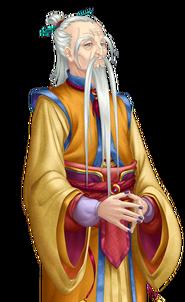 Feng Zifu-s2