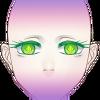 Ojos Vampiricos-31