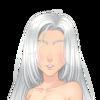 Rosalynn-43