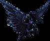 Pterocorvus Adulto.png