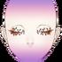 Ojoscosidos2