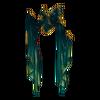 VeiledClaws01-5