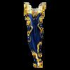 Wintry Monarch1-2