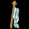 Holy Knight1-2