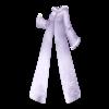Snow Lady7-5
