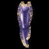 Wintry Monarch9-4
