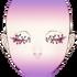 Ojoscosidos5