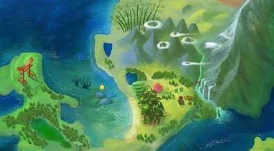 Arrecife de la Rana.jpg