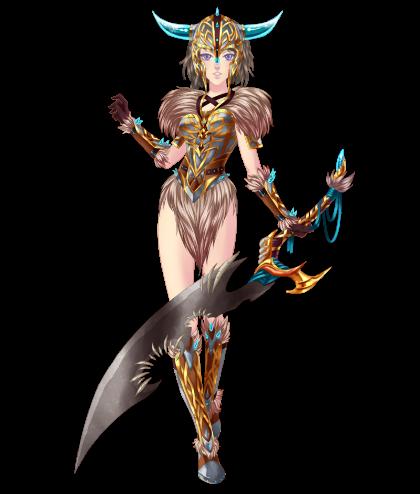 Dragon's Hunter