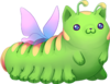 Catatapillar adulto.png