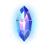 Cristal Boreal.png