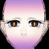 Ojos Vampiricos-37