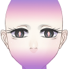 Ojos Vampiricos-2