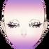 Ojoscosidos1
